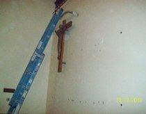 Hoy Cross Construction